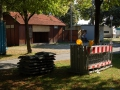 oktoberfest-muenchen-aufbau-2013-096