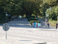 oktoberfest-muenchen-aufbau-2013-106
