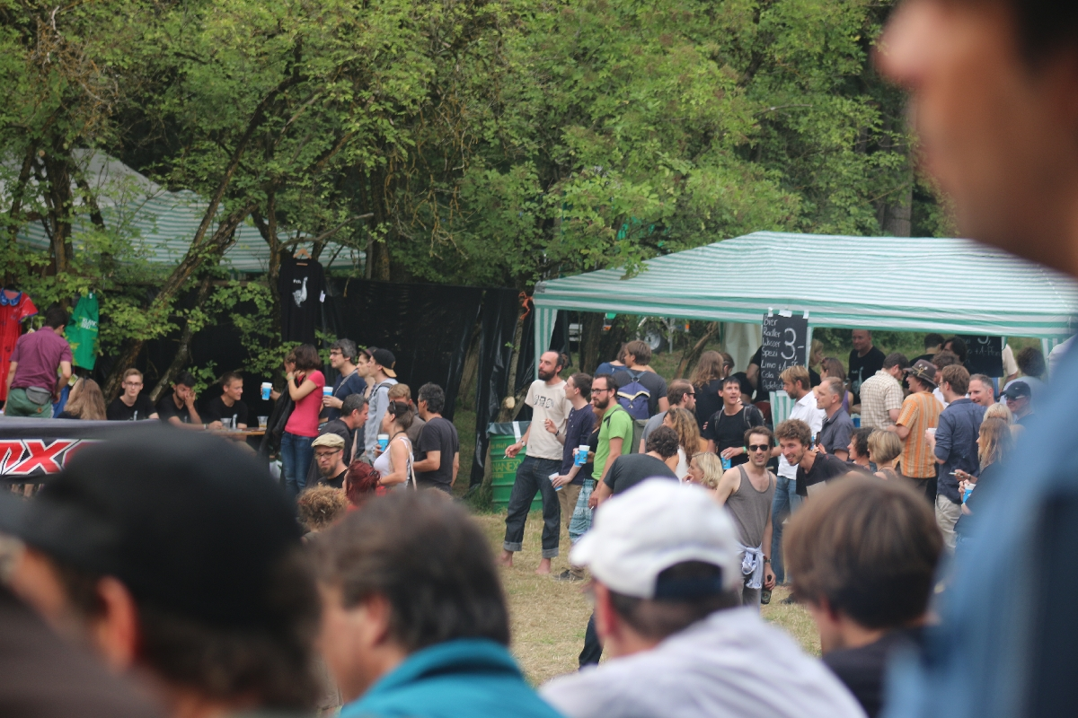 Puch-Open-Air-2014-006