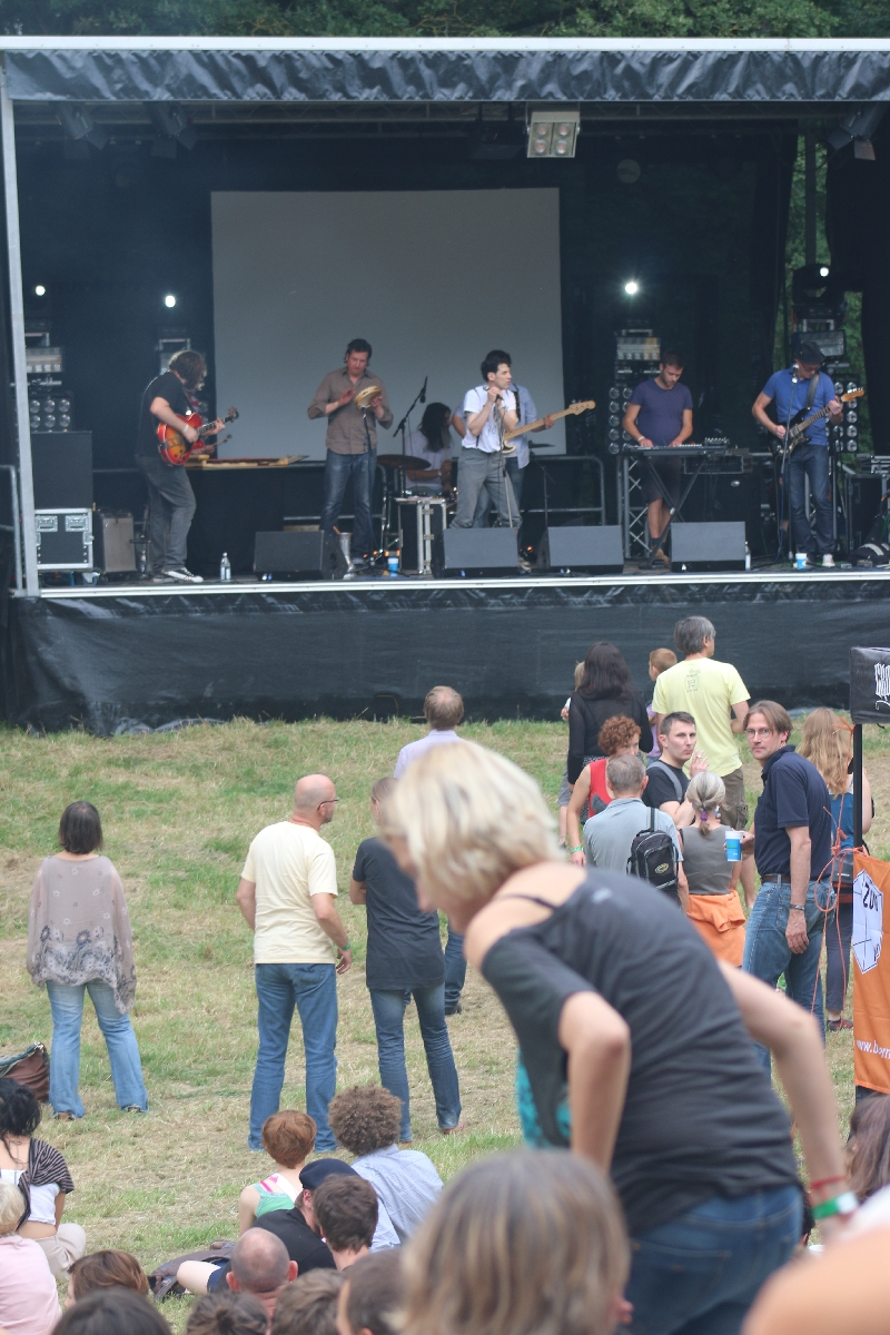 Puch-Open-Air-2014-008