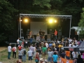 Puch-Open-Air-2014-013