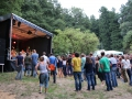 Puch-Open-Air-2014-017