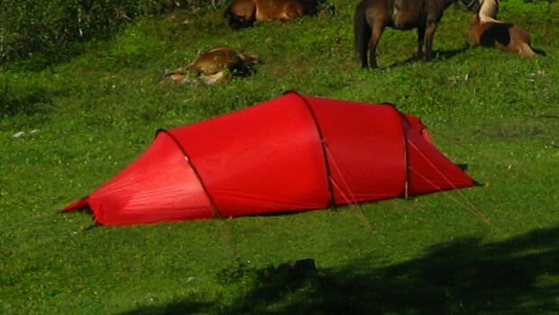 Camping_Muenchen