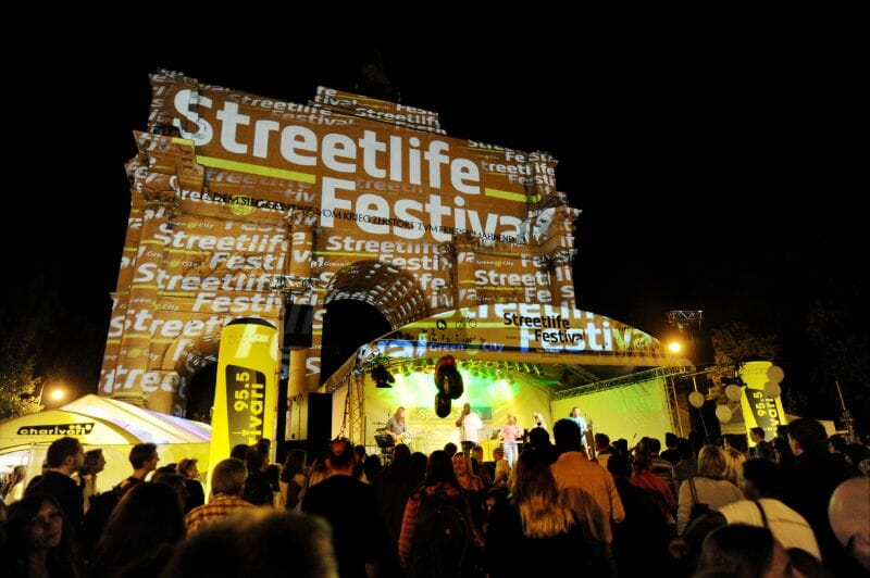 Streetlife_Festival_Muenchen