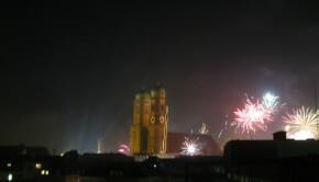 silvester_muenchen