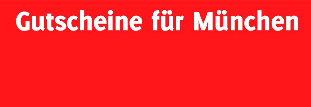 Gutscheine_fuer_Muenchen