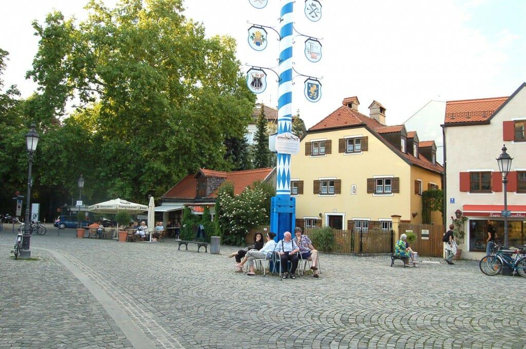 Wiener_Platz_Haidhausen