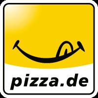pizza.de Lieferservice