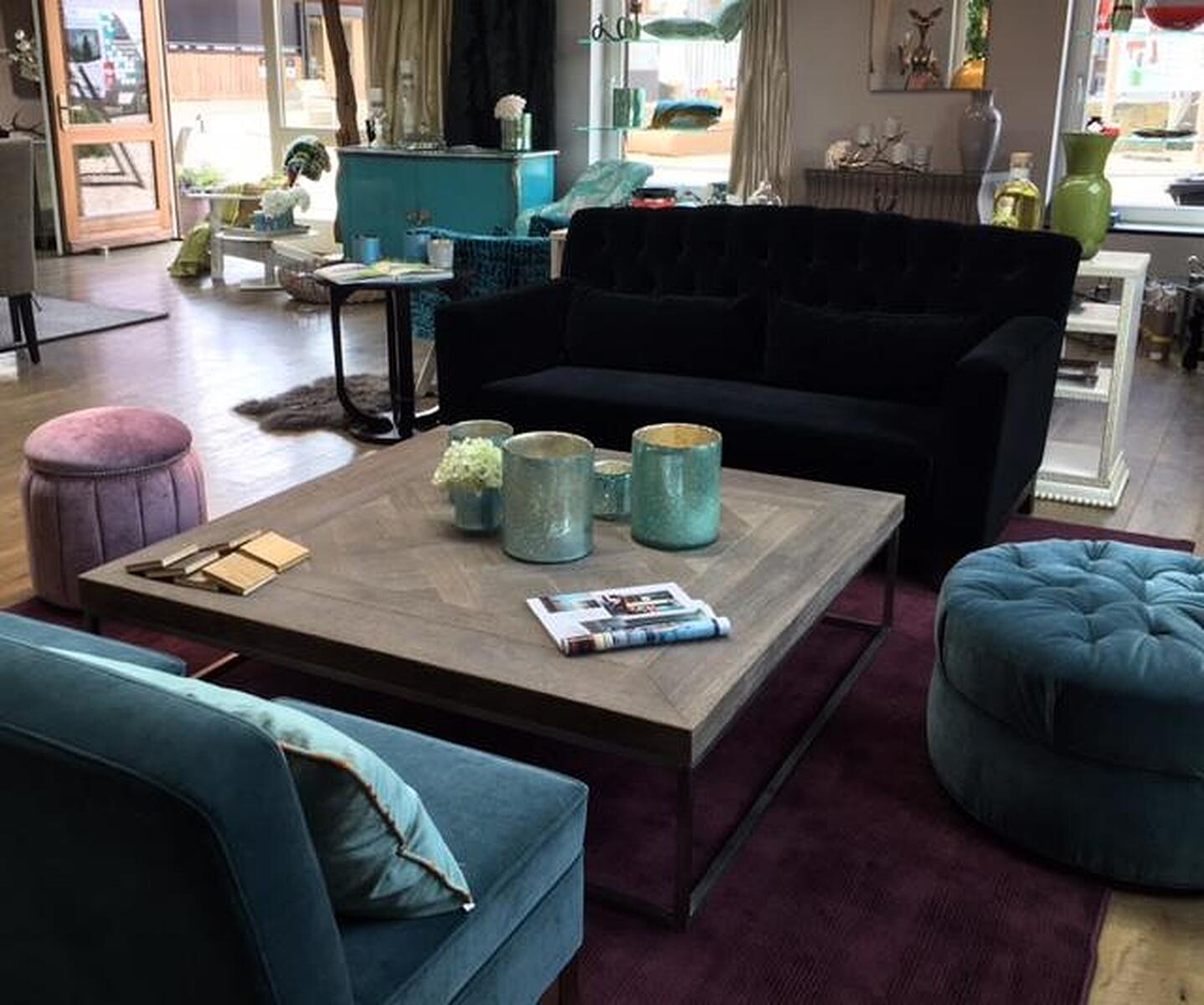 inneneinrichtung kraft hochstr taufkirchen. Black Bedroom Furniture Sets. Home Design Ideas