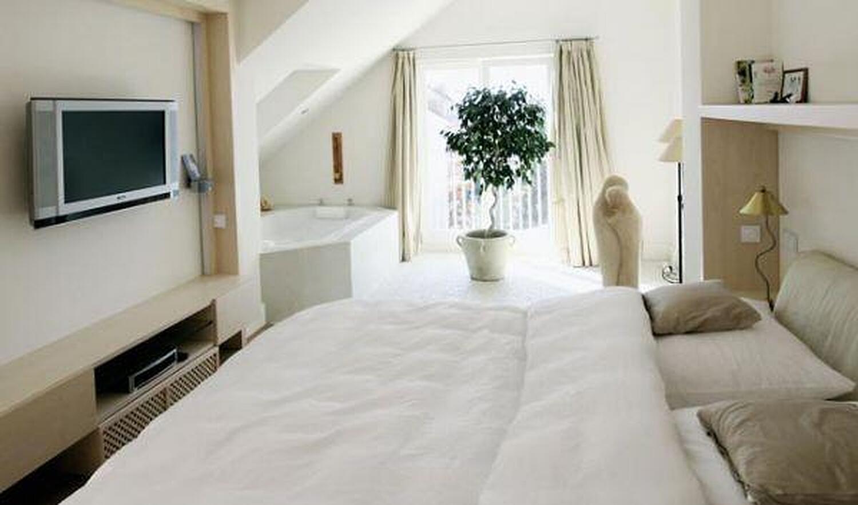 inneneinrichtung kraft hochstr taufkirchen inneneinrichtung kraft mit ffnungszeiten. Black Bedroom Furniture Sets. Home Design Ideas