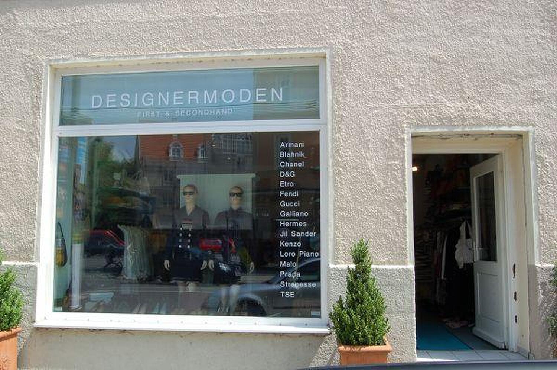 designermoden m nchen trogerstr haidhausen m nchen designermoden muenchen willkommen. Black Bedroom Furniture Sets. Home Design Ideas