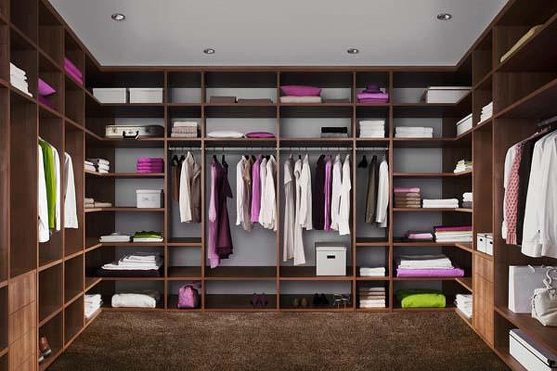 Begehbarer kleiderschrank ikea  Begehbarer Kleiderschrank Selber Bauen Ikea | gispatcher.com