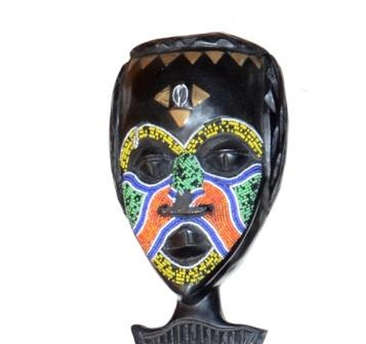 afrika deko shop schl langer freimann m nchen afrika deko shop karin welsch willkommen. Black Bedroom Furniture Sets. Home Design Ideas