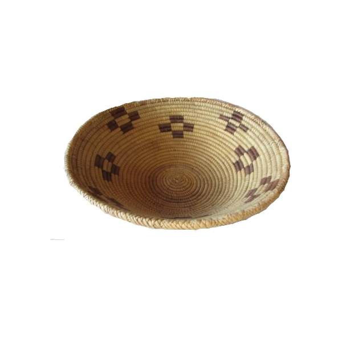 afrika deko shop schl langer freimann m nchen afrika deko shop karin welsch mit ffnungszeiten. Black Bedroom Furniture Sets. Home Design Ideas
