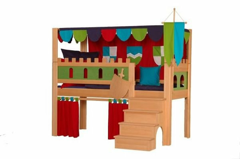 oasis wohnkultur naturmatratzen reichenbachstr. Black Bedroom Furniture Sets. Home Design Ideas