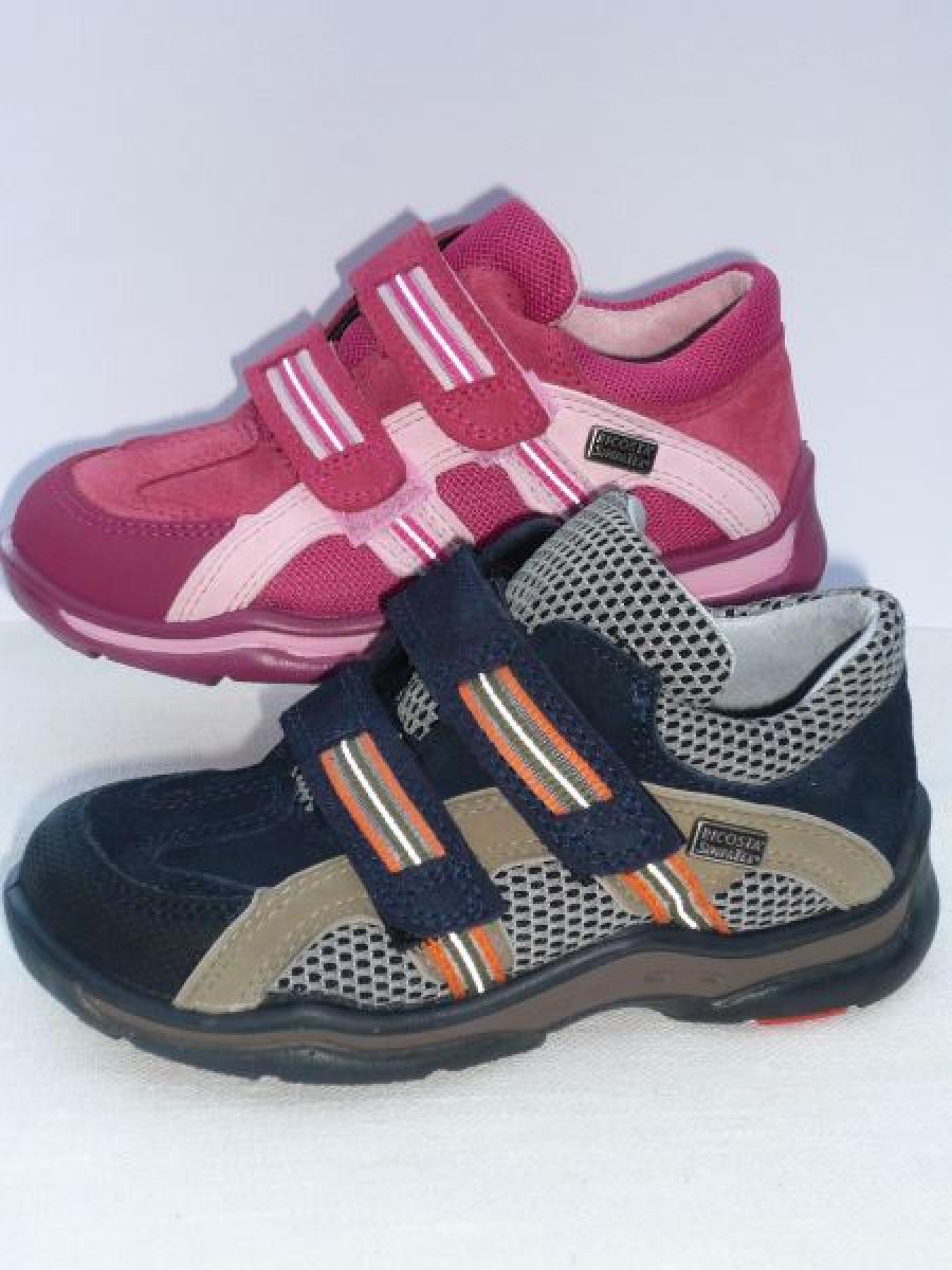 Schuhe oez munchen