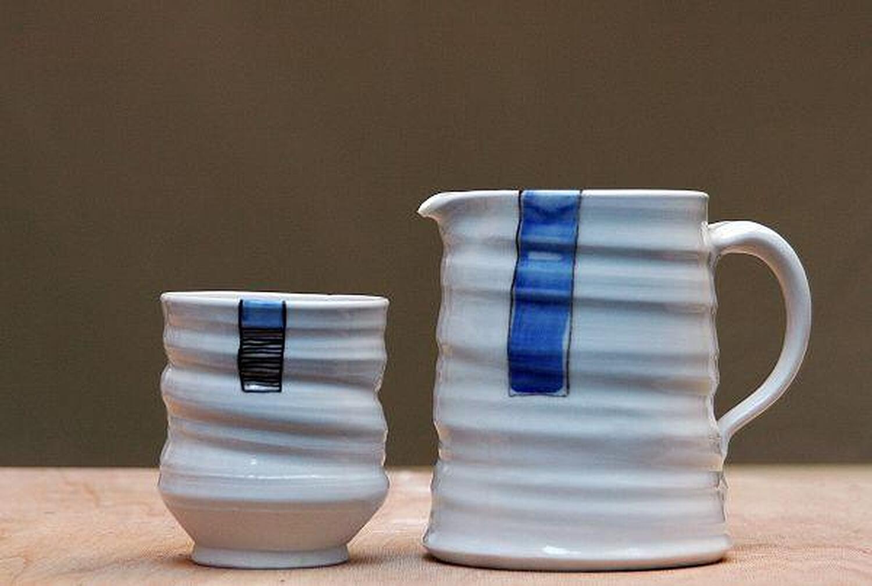 annika sch ler keramik schraudolphstr maxvorstadt m nchen annika schueler keramik willkommen. Black Bedroom Furniture Sets. Home Design Ideas