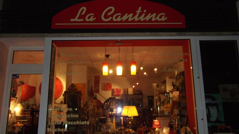 buy online c9110 653fb La cantina de los remedios tijuana fotos