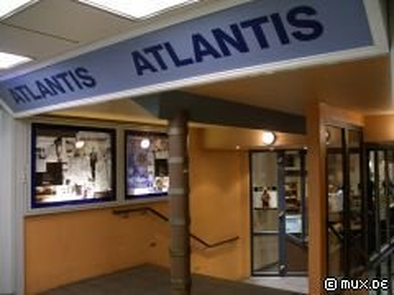 Atlantis Filmtheater