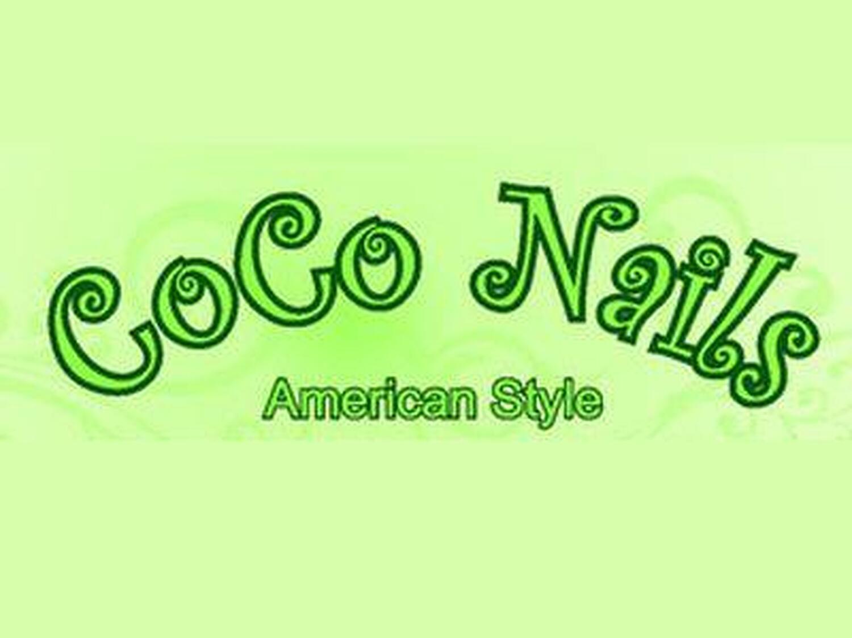 coco nails feilitzschstr schwabing m nchen coco nails feilitzschstr willkommen. Black Bedroom Furniture Sets. Home Design Ideas