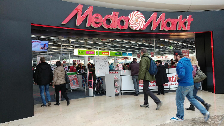 Mediamarkt Sd Karte.Media Markt Pasing Arcaden Pasinger Bahnhofsplatz Pasing München