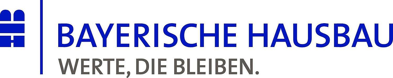 bayerische hausbau gmbh co kg denninger str m nchen bayerische hausbau gmbh co kg willkommen. Black Bedroom Furniture Sets. Home Design Ideas