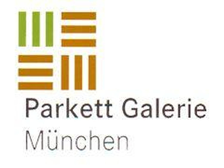 Parkett Galerie München parkett galerie münchen gmbh, belgradstr., schwabing, münchen