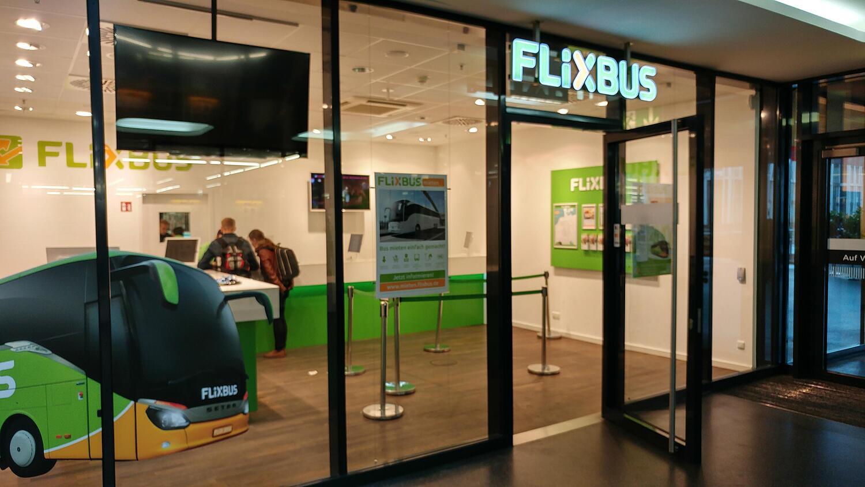 flixbus zob m nchen hackerbr cke zob maxvorstadt m nchen flixbus zob muenchen willkommen. Black Bedroom Furniture Sets. Home Design Ideas