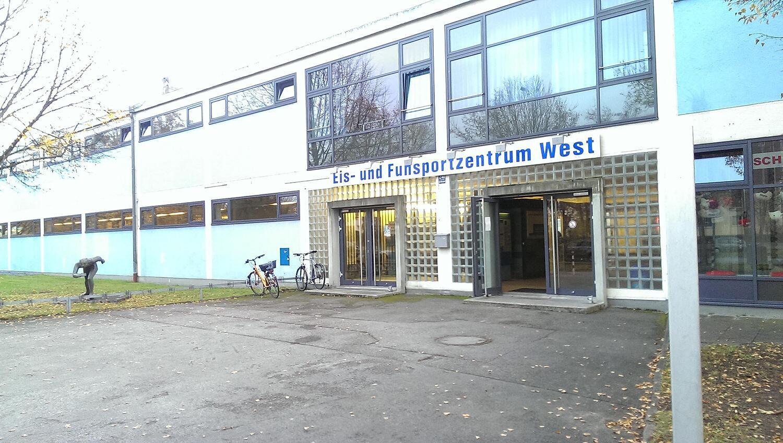 Birnauer Str 12 München : eislauf und funsportzentrum west agnes bernauer str laim m nchen eislaufbahn west willkommen ~ Bigdaddyawards.com Haus und Dekorationen
