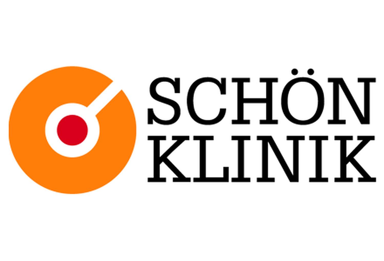 Schön Klinik München Harlaching Harlachinger Str Untergiesing