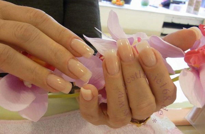 C Est La Vie Nails Beauty Salon Tal Altstadt Munchen