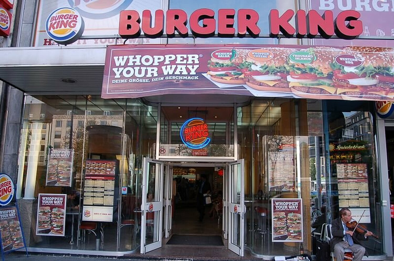 burger king sonnenstr altstadt m nchen burger king sonnenstr willkommen. Black Bedroom Furniture Sets. Home Design Ideas