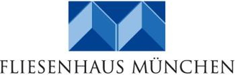 Fliesenhaus München fliesenhaus münchen flößergasse untersendling münchen