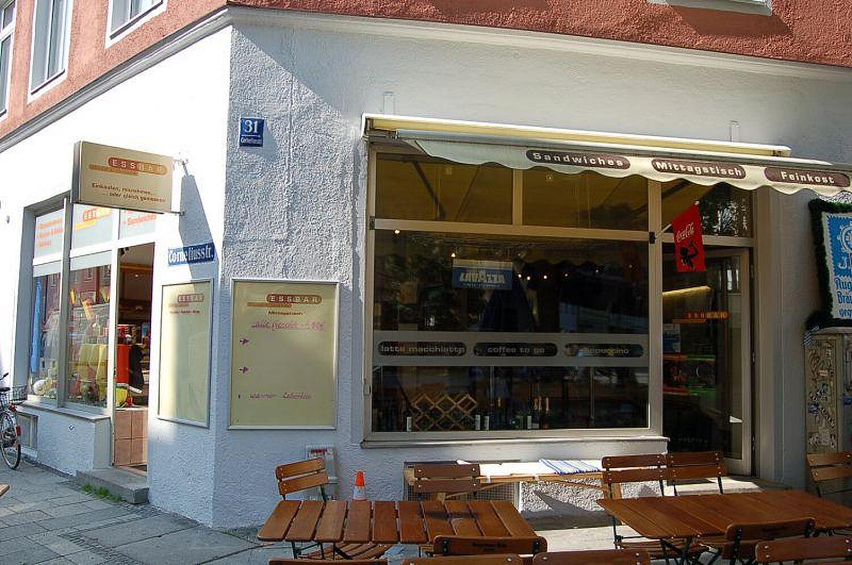 Essbar München essbar amalienstr maxvorstadt münchen essbarcafe willkommen