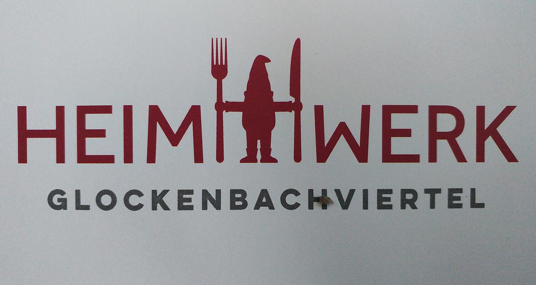 heimwerk glockenbachviertel, müllerstr., glockenbachviertel, münchen