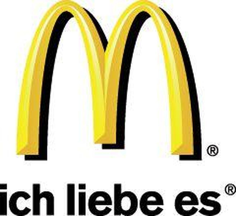 Ef Bf Bdffnungszeiten Mc Cafe