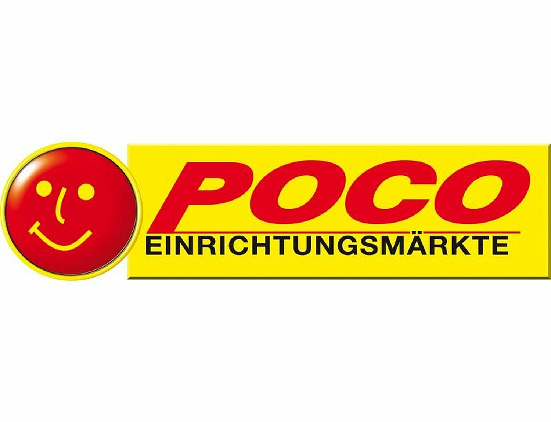 Poco Domäne Freimann Maria Probst Str Freimann München Poco