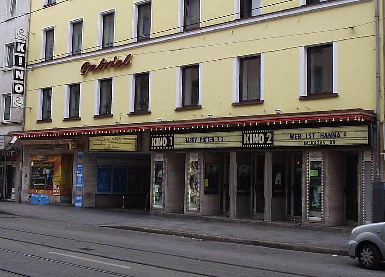 casino filmtheater münchen