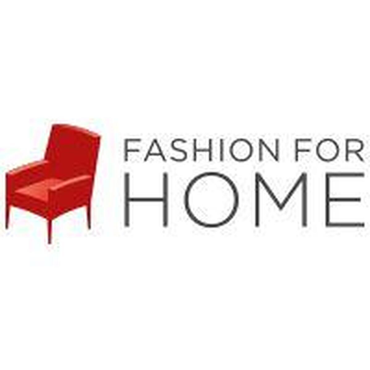 Fashion For Home Showroom Thierschstr Lehel München