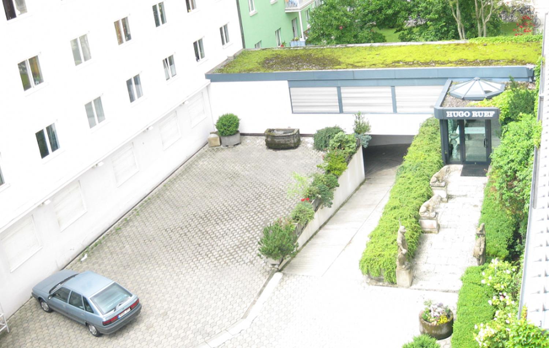 auktionshaus ruef gabelsbergerstr maxvorstadt m nchen auktionshaus ruef willkommen. Black Bedroom Furniture Sets. Home Design Ideas