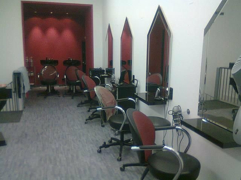 friseure m chen innenstadt friseursalon johann stollbergstr altstadt m nchen friseur. Black Bedroom Furniture Sets. Home Design Ideas