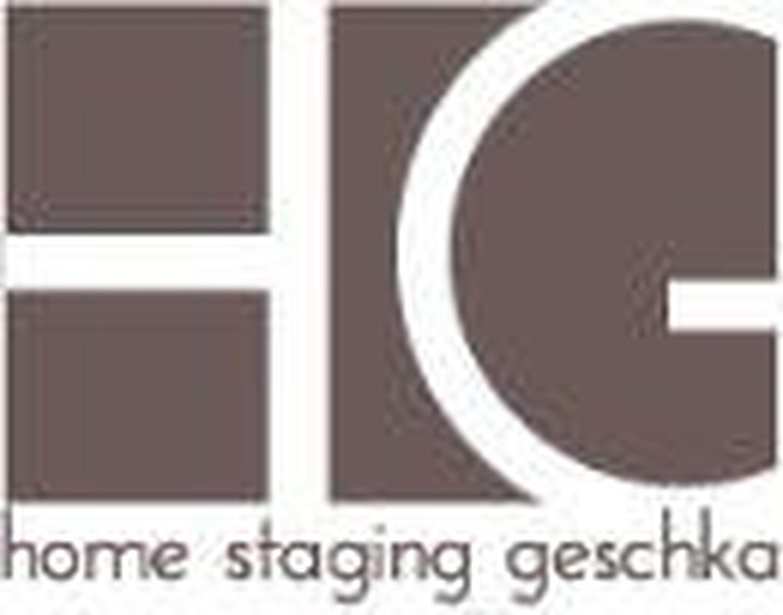 Verschiedene Homestaging München Beste Wahl Home Staging Agentur Geschka