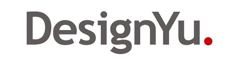 DesignYu, Seifensiedergasse, Markt Schwaben - DESIGNYU ❤ Willkommen