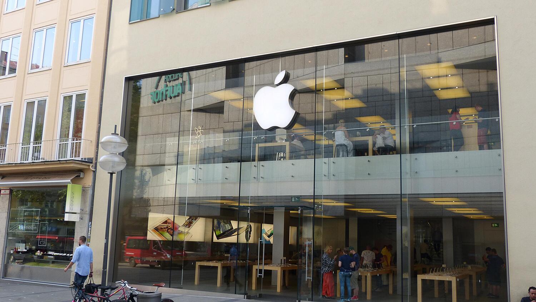 apple store m nchen rosenstr apple haus altstadt m nchen apple store muenchen willkommen. Black Bedroom Furniture Sets. Home Design Ideas