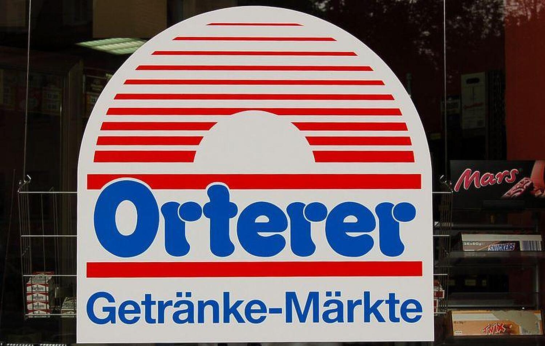 Orterer Getränkemarkt, Bayrischzeller Str., Obergiesing (Giesing ...