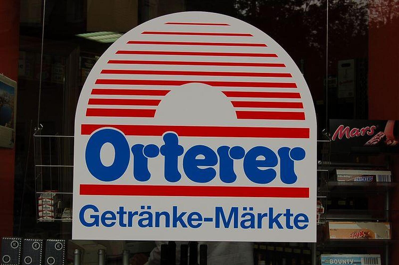 Orterer München orterer getränkemarkt ismaninger str bogenhausen münchen