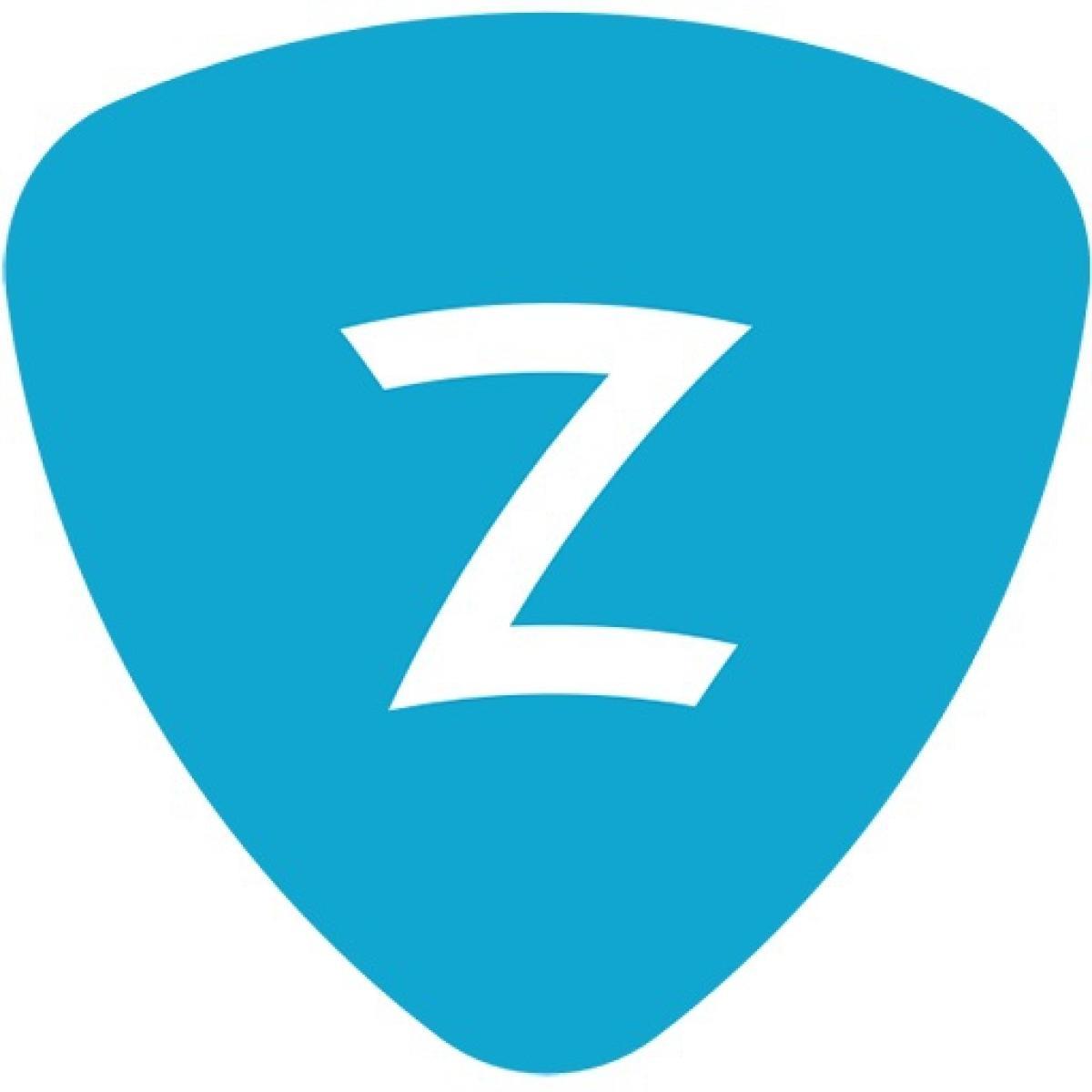 Zuper GmbH - Banking App, Rosa-Bavarese-Str. Nymphenburg ...