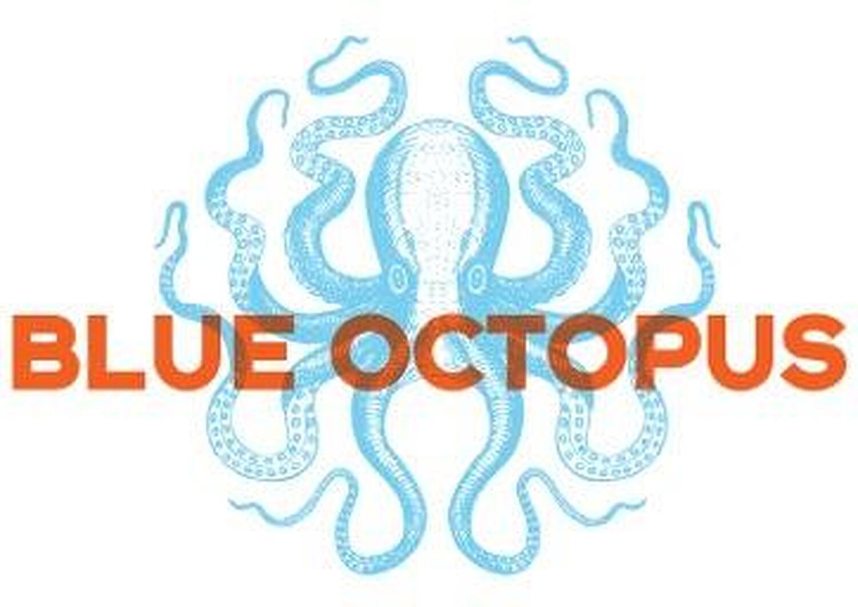 Blue Octopus Gardinen & Lampenschirme, Siegesstr., Schwabing