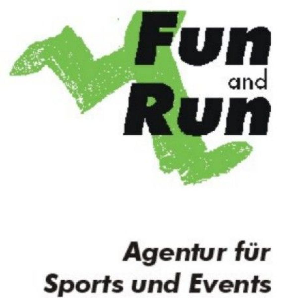 FUN and RUN GmbH, Freisinger Landstr., Freimann, München - FUN-and ...