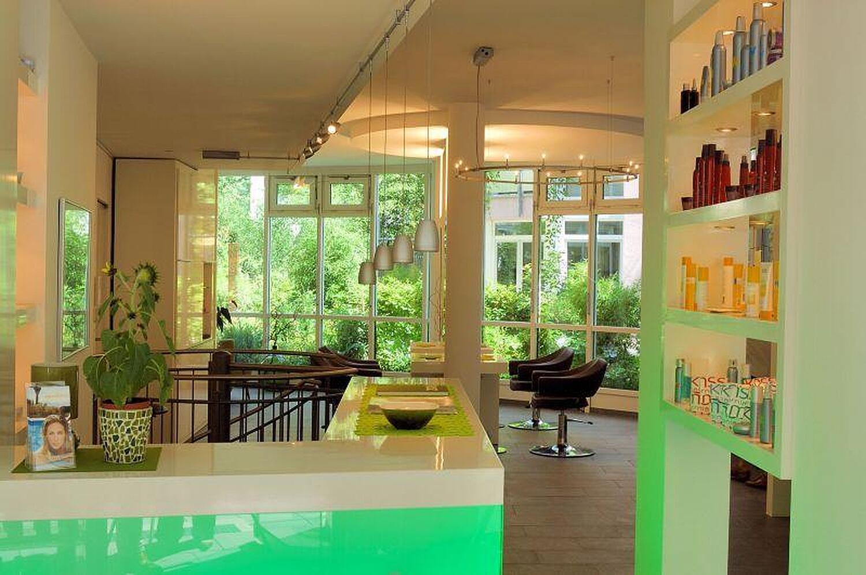 friseur schwabing m chen budz friseure hesseloherstr schwabing m nchen budz friseure. Black Bedroom Furniture Sets. Home Design Ideas